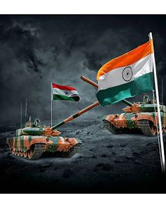 26 January republic day 2020 background - He Amit editing Independence Day Images Download, Happy Independence Day India, Independence Day Photos, Independence Day Background, Republic Day Photos, Republic Day India, Background Images For Editing, Photo Background Images, Photo Backgrounds