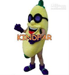 toffe banaan