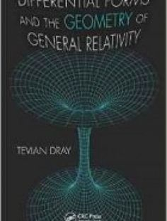 Thermodynamics an engineering approach 8th edition and solutions differential forms and the geometry of general relativity free ebook online fandeluxe Images