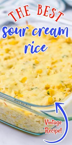 Rice Side Dishes, Side Dishes Easy, Vegetable Side Dishes, Side Dish Recipes, Food Dishes, Mexican Dishes, Mexican Food Recipes, Rice Recipes, Recipies