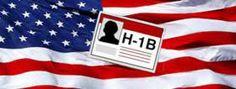 H1B Regular Processing Receipts FY 2015 Cap-Subject Petitions- Tracker
