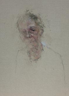 Nathan Ford, Mum
