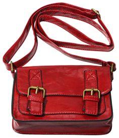 Bag - Schoolbag - Bijou Brigitte Online Shop NL