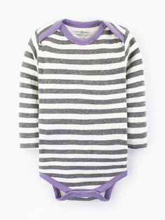 Carter/'s Baby Girls Swan Snap Closure Crew Neck Cotton Bodysuit MSRP $20 NWT