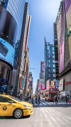 New York Life, Nyc Life, In New York, Brooklyn New York, City Aesthetic, Travel Aesthetic, Istanbul Travel Guide, Photographie New York, Places To Travel