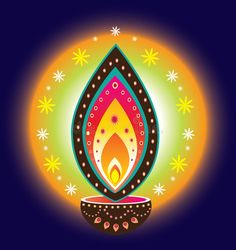 Illustration about Indian new year element diwali candle light pattern. Illustration of graphic, kolam, element - 43655497 Lantern Drawing, Candle Drawing, Background Hd Wallpaper, Nature Wallpaper, Indian New Year, Diwali Candles, Indian Wedding Invitation Cards, Happy Diwali Images, Diwali Diya