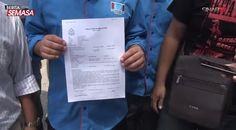 Bank Negara Mesti Siasat Akaun Najib - http://malaysianreview.com/131917/bank-negara-mesti-siasat-akaun-najib/