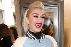 """Maybe Gwen Stefani should take main squeeze Blake Shelton on the road with her, because concert ticket sales for her summer tour are """"horrifying,"""" a music source said. Stefani's """"This Is What the T…"""