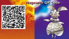 Pokemon is a game that is currently booming and many gandrungi by community Code Pokemon, Pokemon X And Y, Pokemon Sun, Pokemon Games, Clothing Stores, Women's Clothing, Pokemon Showdown, Fighting Games, Qr Codes