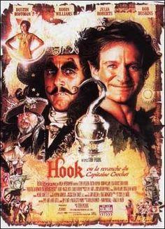 Hook  <3