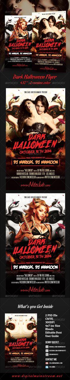 Movie Night Pattern Fonts-logos-icons Pinterest Movie - movie night flyer template