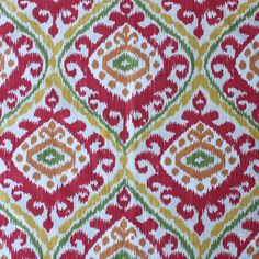 Tritex Fabrics is a national wholesale supplier of decorative textile's, furniture, carpets, and wallpaper catering to the residential and hospitality markets. Wholesale Furniture, Game Design, Your Design, Fabrics, Carpet, Textiles, Quilts, Blanket, Trance