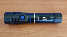 4 In 1, Led Flashlight, Father And Son, Free Stuff, Daddy And Son