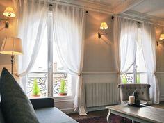 Studio in Montmarte | Fully Renovated | 18th Arrondissement | $200 per night | Min 3 nights