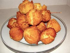 Nigerian Buns Recipe african food recipes and pictures Nigeria Food, Ghana Food, Beignets, West African Food, Bun Recipe, Recipe Box, International Recipes, Food Pictures, Food And Drink