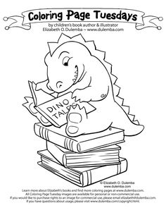 Library Dragon Coloring Page Library Dragon Coloring Page. Library Dragon Coloring Page. 1000 Images About Babies and Children Coloring On in dragon coloring page Free Open Book Colouring Pages Download Free Clip Art Free Coloring Pages To Print, Free Printable Coloring Pages, Coloring Sheets, Coloring Pages For Kids, Coloring Books, My Little Pony Names, Reading Story Books, Realistic Dragon, Christmas Dragon