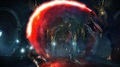 Testamos Castlevania: Lords of Shadow 2 (PS3) e experimentamos o outro lado da história do vampiro mais famoso do mundo do jogos! - PlayStat...