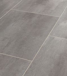 Floorgrip 592 Pompei Stone Tile Effect Vinyl Flooring