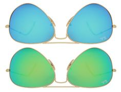 shades : Difference between polarized, mirrored, and tinted sunglasses? Which one is better? Besides choosin... | BAND Cheap Sunglasses, Trendy Fashion, Shades, Band, Women, Style, Swag, Sash, Trendy Outfits