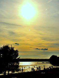 Lake Anna,Spotsylvania VA