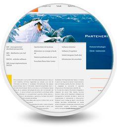 Freelancer Web Design din Bucuresti, ofer servicii de web design, creare site web, logo design, optimizare site si promovare website.