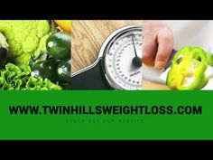 Armour Thyroid Weight Loss Success