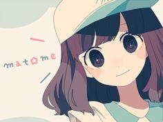 http://www.pixiv.net/member_illust.php?mode=medium&illust_id=47508548