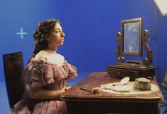 Il Risorgimento delle Donne Painting, Art, Art Background, Painting Art, Paintings, Kunst, Drawings, Art Education