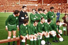 Webley 1971