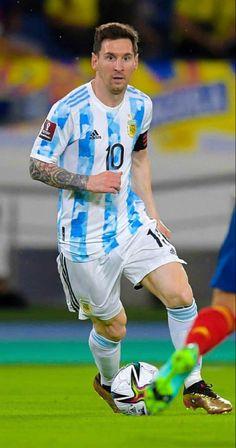 Lionel Messi Barcelona, Fc Barcelona, Steven Gerrard, Chelsea Team, Lionel Messi Wallpapers, Leonel Messi, Football Images, Premier League, Fade Haircut