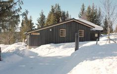 Holiday home Nesbyen Mykingst�len Nesbyen Located 39 km from Hemsedal, Holiday home Nesbyen Mykingst?len offers pet-friendly accommodation in Tunhovd. The unit is 33 km from Geilo. Free WiFi is available throughout the property.  The unit is equipped with a kitchen.
