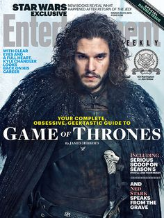 game-of-thrones-season-5-entertainment-weekly-character-covers3