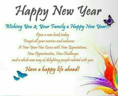 advance happy new year 2018 quotes happy new year 2019 wishes quotes poems pictures happy new year 2018 happy new year greetings new year greetings