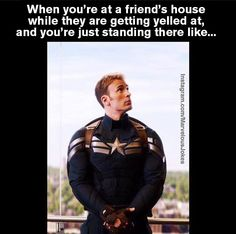 This is my life... #friends / http://saltlakecomiccon.com/slcc-2015-tickets/?cc=Pinterest