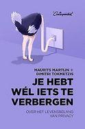 privacy 2016  Maurits Martijn  Dimitri Tokmetzis