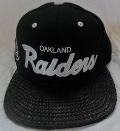 b721a445e4fab 68 Desirable Oakland Raiders apparel images