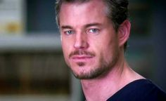 Quiz: Who is Your Grey's Anatomy Secret Lover? -- womendotcom