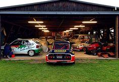 Rally, Racing, Instagram Posts, Antique Cars, Running, Auto Racing