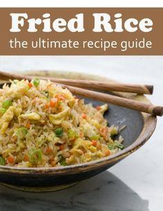 Fried Rice :The Ultimate Recipe Guide - Over 30 Delicious & Best Selling Recipes von Susan Hewsten, http://www.amazon.de/dp/B00ESND228/ref=cm_sw_r_pi_dp_2Oglsb0RVQ4ZH