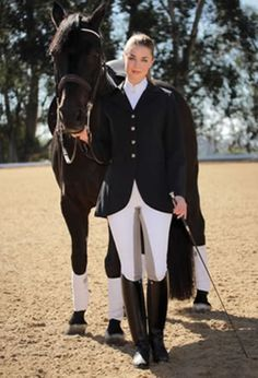 1000 Images About Riding Clothes On Pinterest Riding