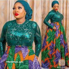 Short African Dresses, Latest African Fashion Dresses, African Print Dresses, African Print Fashion, African Prints, African Print Dress Designs, Africa Dress, African Attire, Ankara Gowns