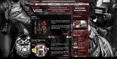 Website Version 2.0 LIVE!!!