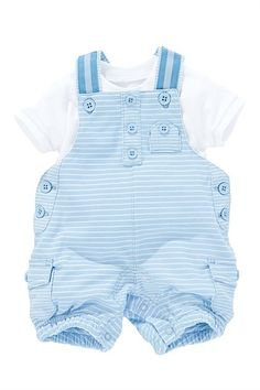 I need this one! my boy is due in July, it'd be perfect for him!