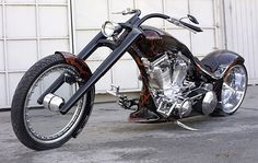 Here ya go! Some of the hottest and most attractive Images ever seen on the internet. cool motorcycle