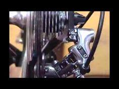 Bicycle Repair   DIY BikeRepair Easy Bicycle Repair Course