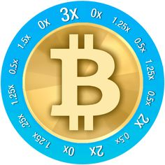 Everything You Need To Know About Bitcoin. To know more visit www.bitcoincasino.coingamblingreviews.com