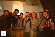 Snipcart : startupfest-party - startupfest'14