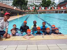 Dear all Singapore citizens I would like to inform you forour training classes available for swimming Singapore Swimming, Swim Lessons, Training Classes, Student, Workout, Health, Health Care, Work Out, Salud
