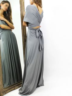 a7fc564f3668cb 202 Best fashion images