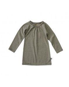 Bequemes Kleid von Little Label